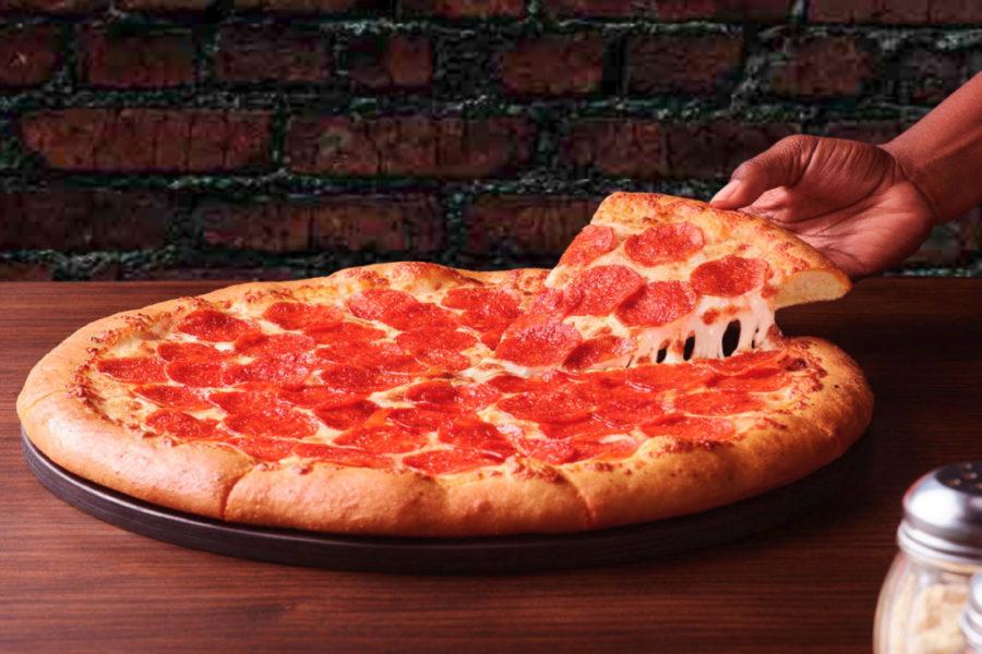 Beyondpepperonipizza lead