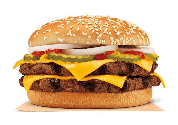 Burgerking2 slide