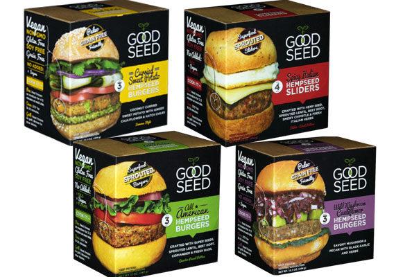 Rdi goodseed burgers slide