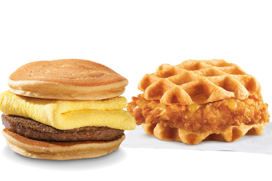 New hardees breakfast1200x800