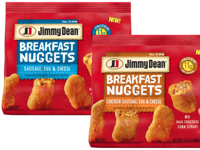 Jimmydeanbreakfastnuggets slide