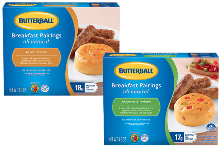 Butterballbreakfastpairings slide