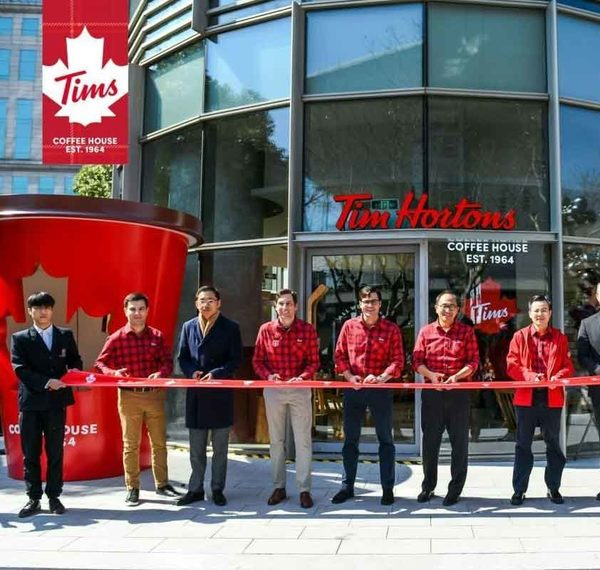 Tim-hortons-china-opening