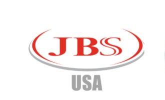 Jbs usa small