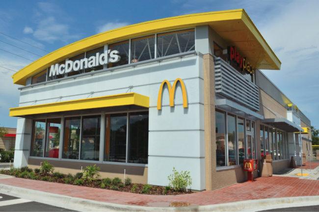 McDonaldsRestaurant_Lead.jpg