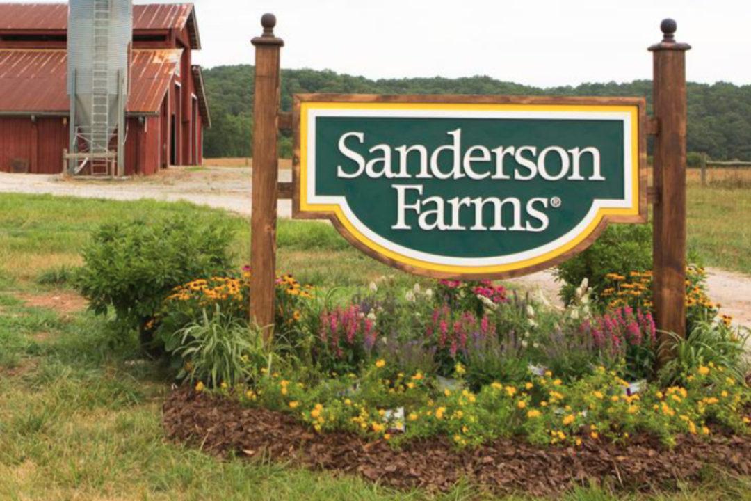 SandersonFarmsSign_Lead.jpg