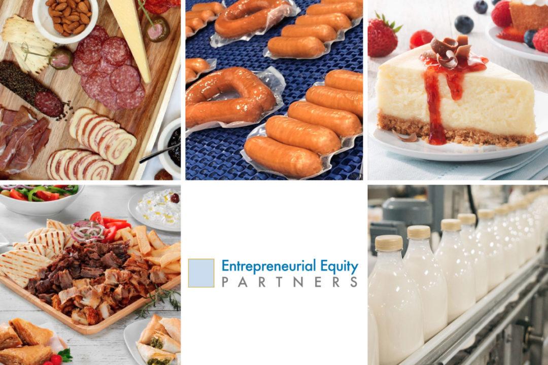 EntrepreneurialEquityPartnersPortfolio_Lead.jpg