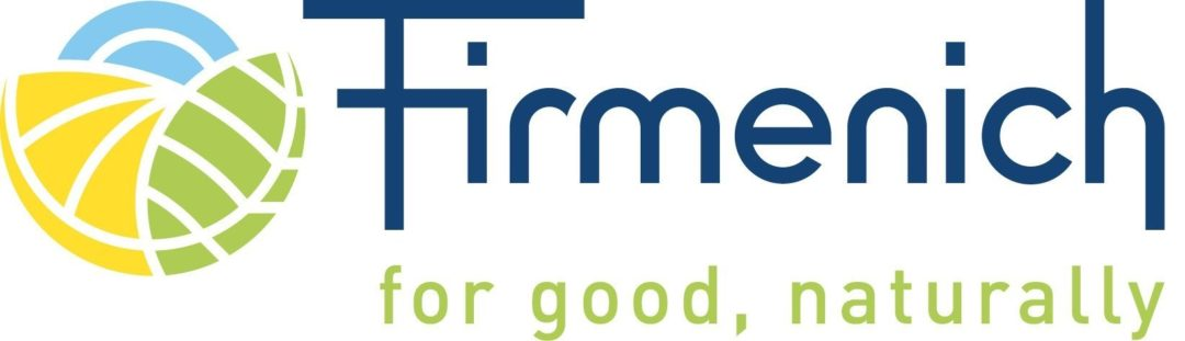 Firmenich_Logo.jpg