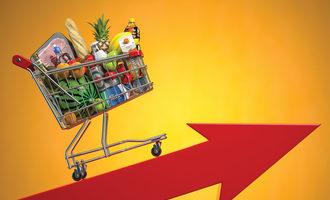Groceryinflation 1200x800