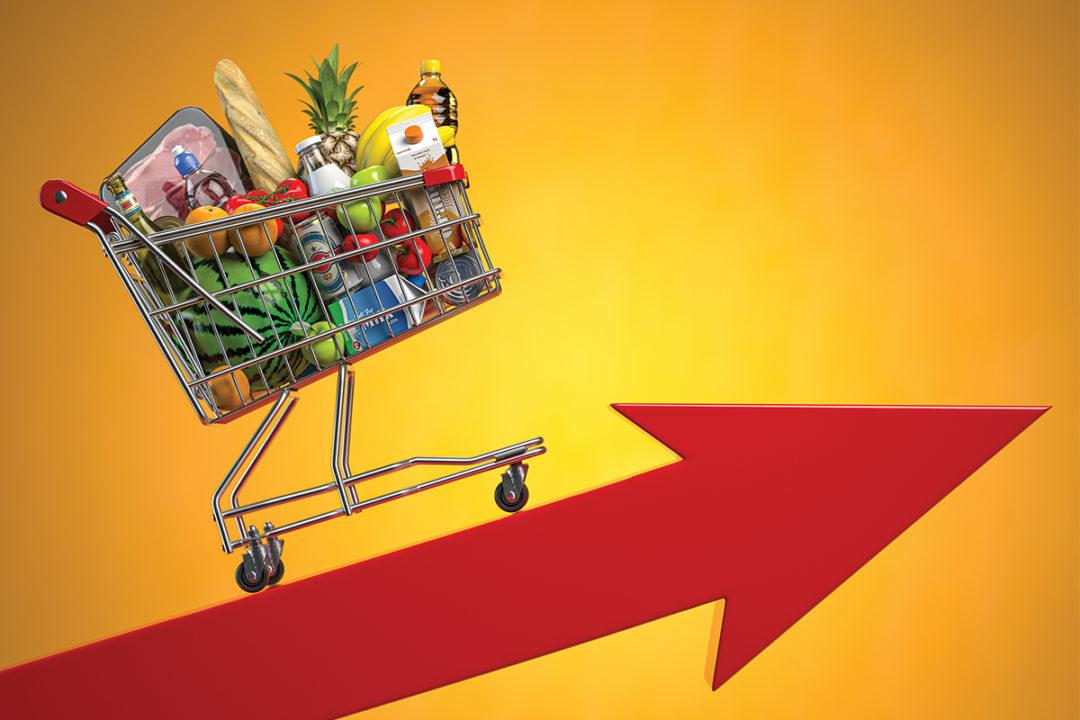 GroceryInflation_1200x800.jpg