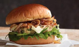 Hormelfoodserviceblendburger lead