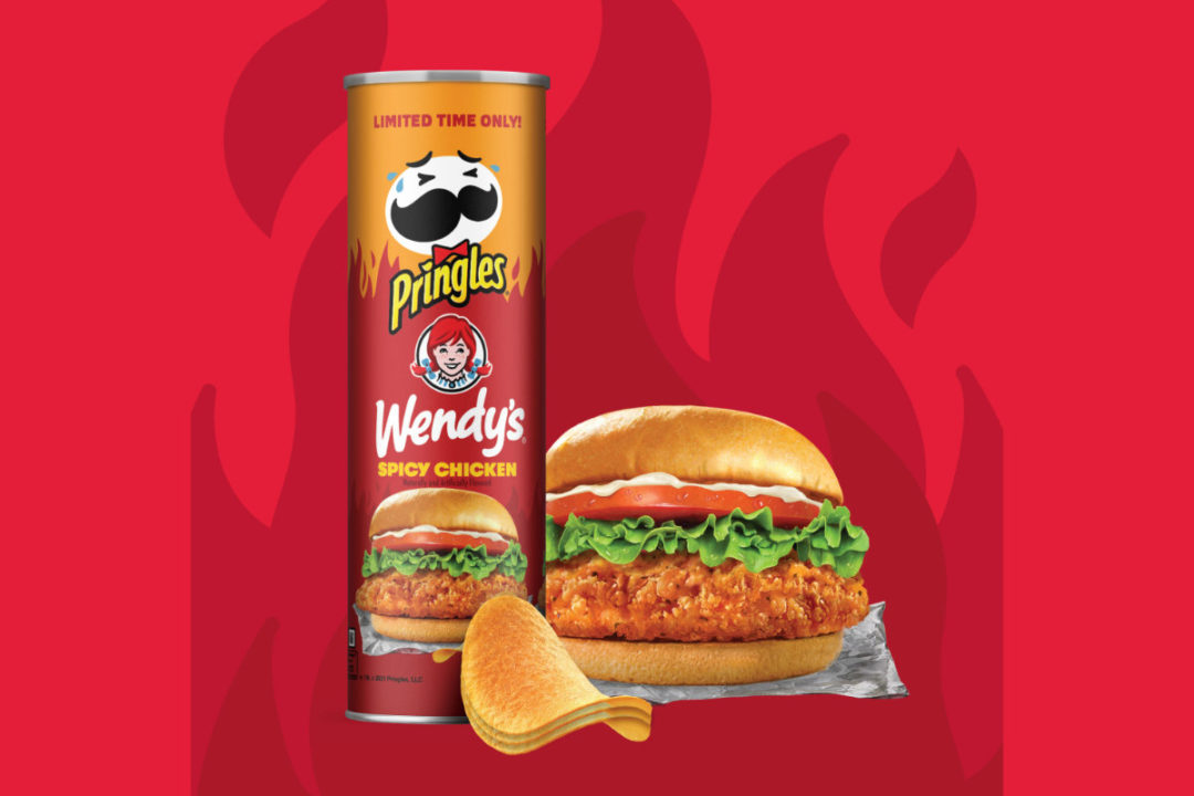 Pringles_Wendys_Spicy_Chicken-smaller.jpg