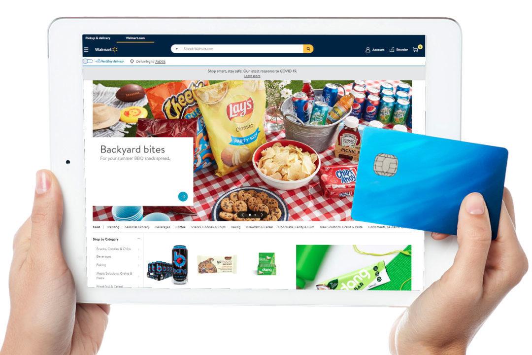 WalmartEcommerce_Lead.jpg