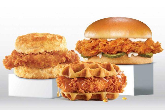 carls-jr-hardees-hand-breaded-chicken.jpg