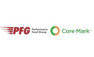 Pfg core mark