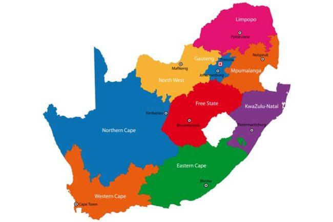 south-africa-map.jpg