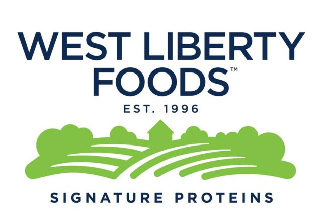 west-liberty-foods-logo.jpg