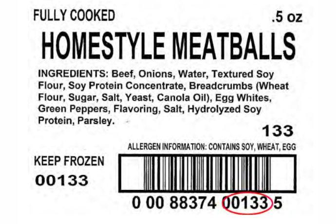FSIS-Homestyle-Meatballs.jpg