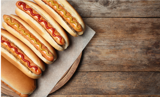 0501 hotdogs