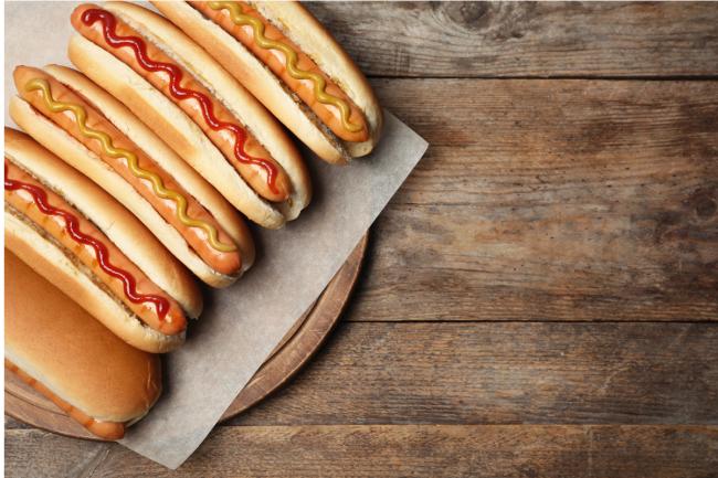 0501-hotdogs.png