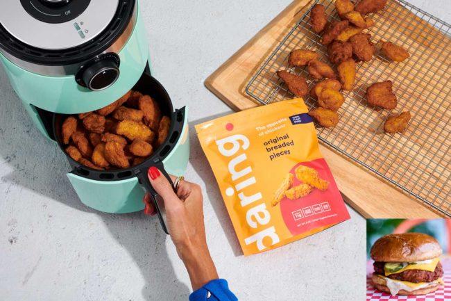 ingredients-daring-breaded-nuggets.jpg