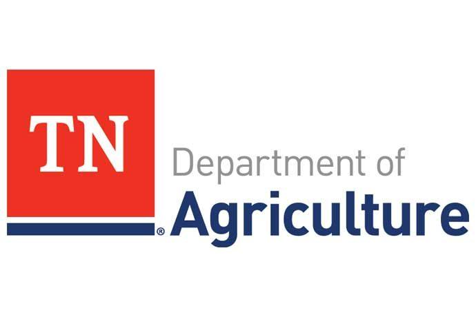 TN-dept-of-ag-logo.jpg