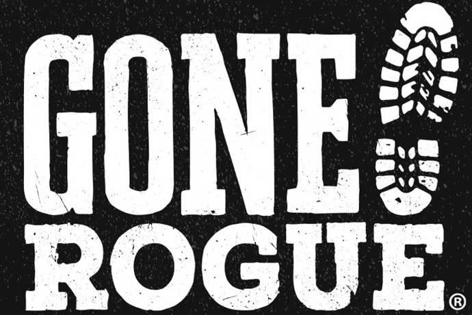 gone-rogue-logo.jpg