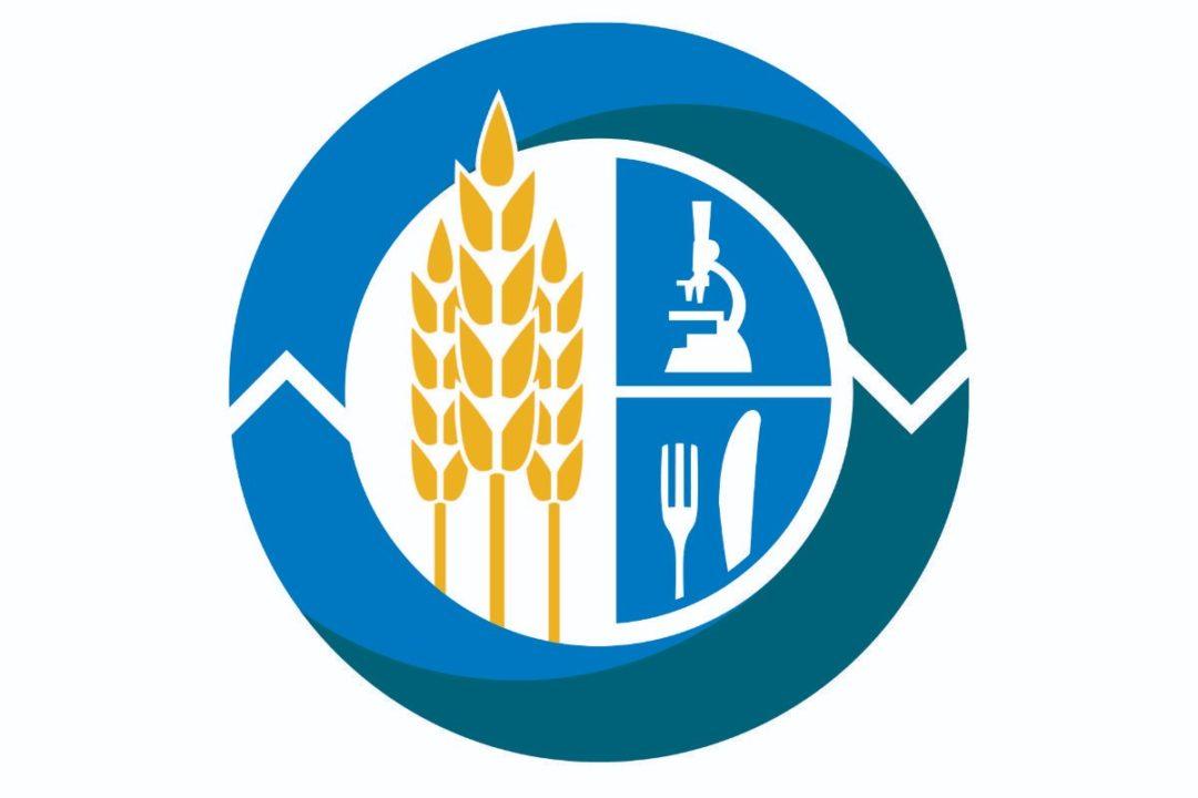 FPDI_Logo-smallerest.jpg