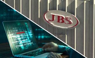 Jbscyberattack lead