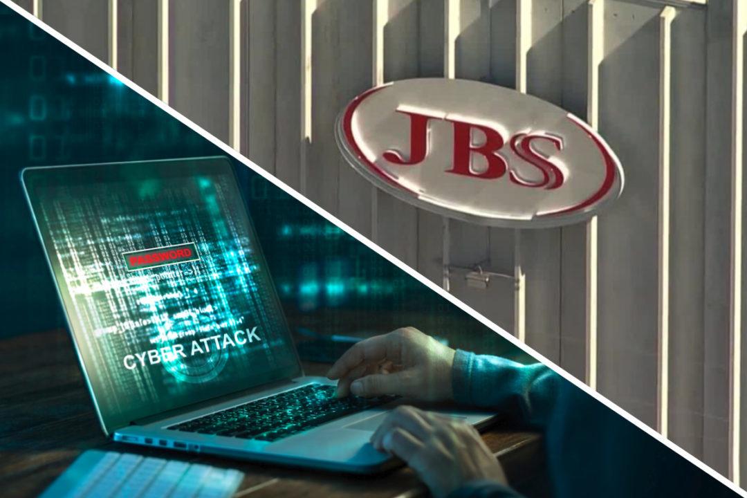 JBSCyberAttack_Lead.jpg