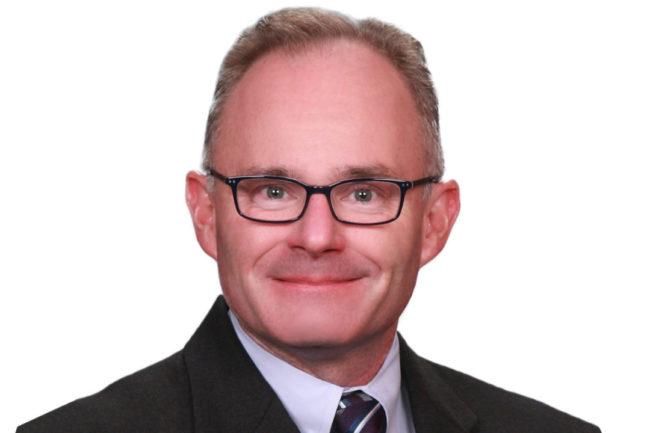 Jim-ORourke_Lead.jpg