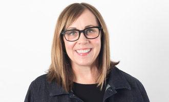 Kathykrenger lead