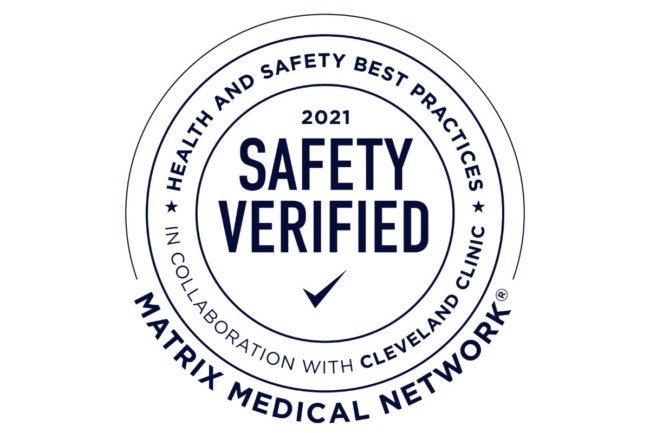 Matrix_SafetyVerifiedSeal_2021-smaller.jpg