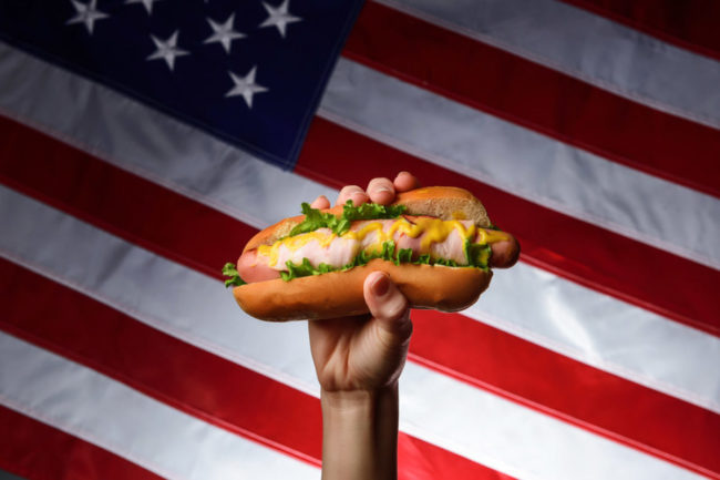 National_Hot_Dog_and_Sausage_Council-smaller.jpg