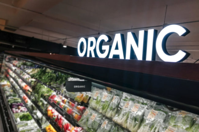 OrganicProduceSection_Lead.jpg