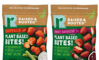 Raisedrootedplantbasedbites lead