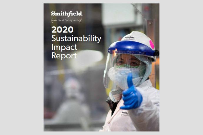 Smithfield-Foods-Sustainability-smaller.jpg