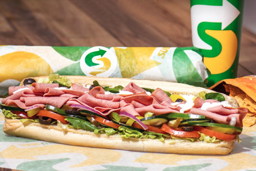 SubwaySandwich_Lead.jpg