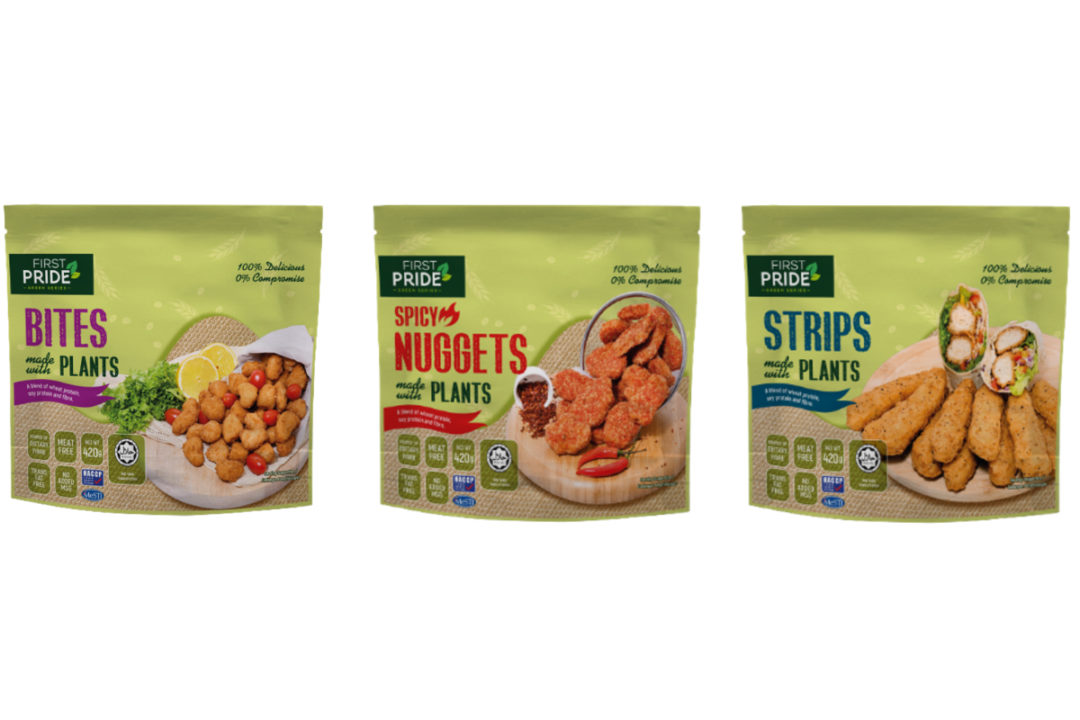 first-pride-plant-based-products-smaller.jpg