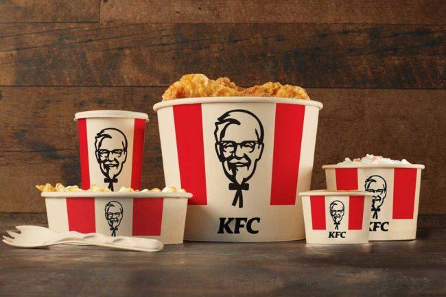 kfc-canada-compostable-packaging.jpg