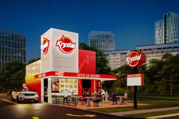 krystal-restaurant-prototype.jpg