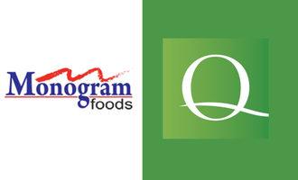 Monogram foods qfp