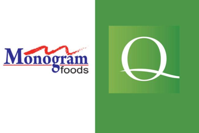 monogram-foods-QFP.jpg