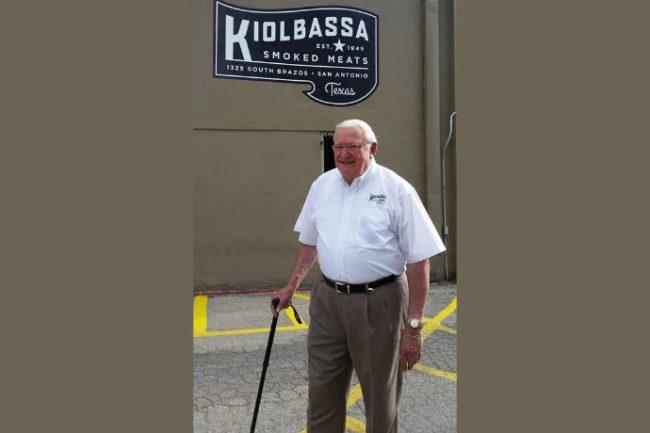 Robert-Kiolbassa-smaller.jpg