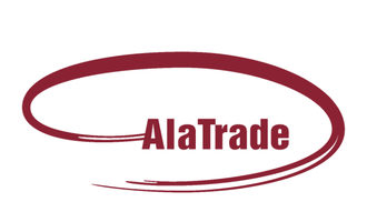 Alatrade smaller