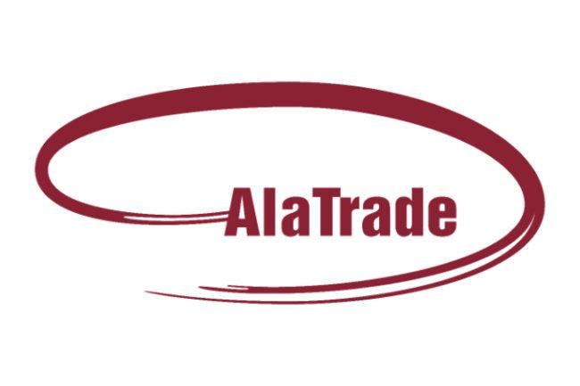 AlaTrade-smaller.jpg