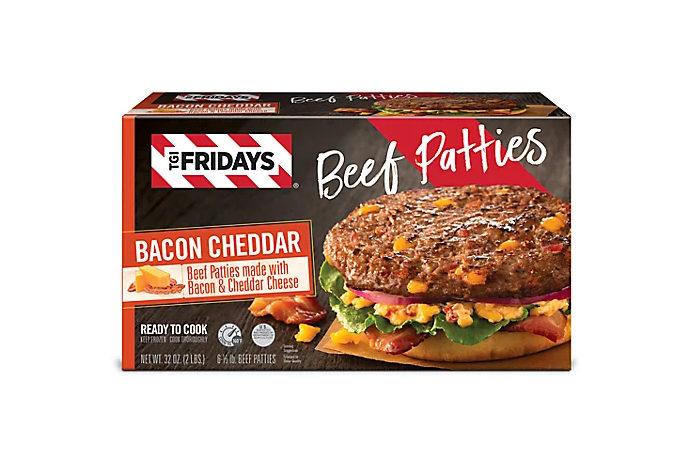 Bacon-Cheddar-smaller.jpg