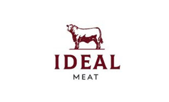 Ideal meat smallerest