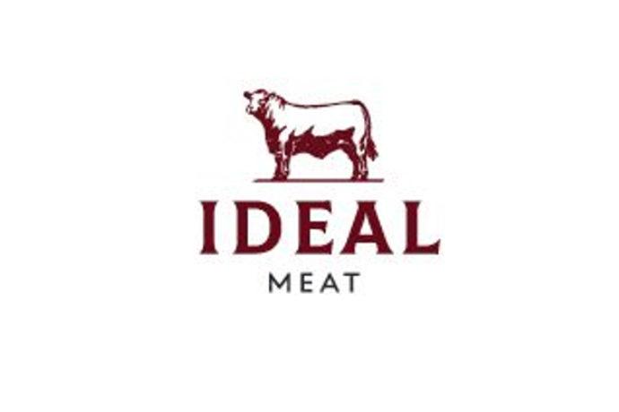 Ideal-Meat-smallerest.jpg