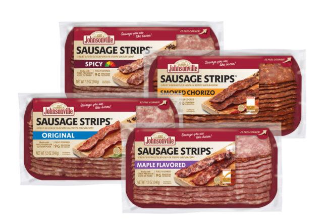 Johnsonville_Sausage_Strips-smaller.jpg